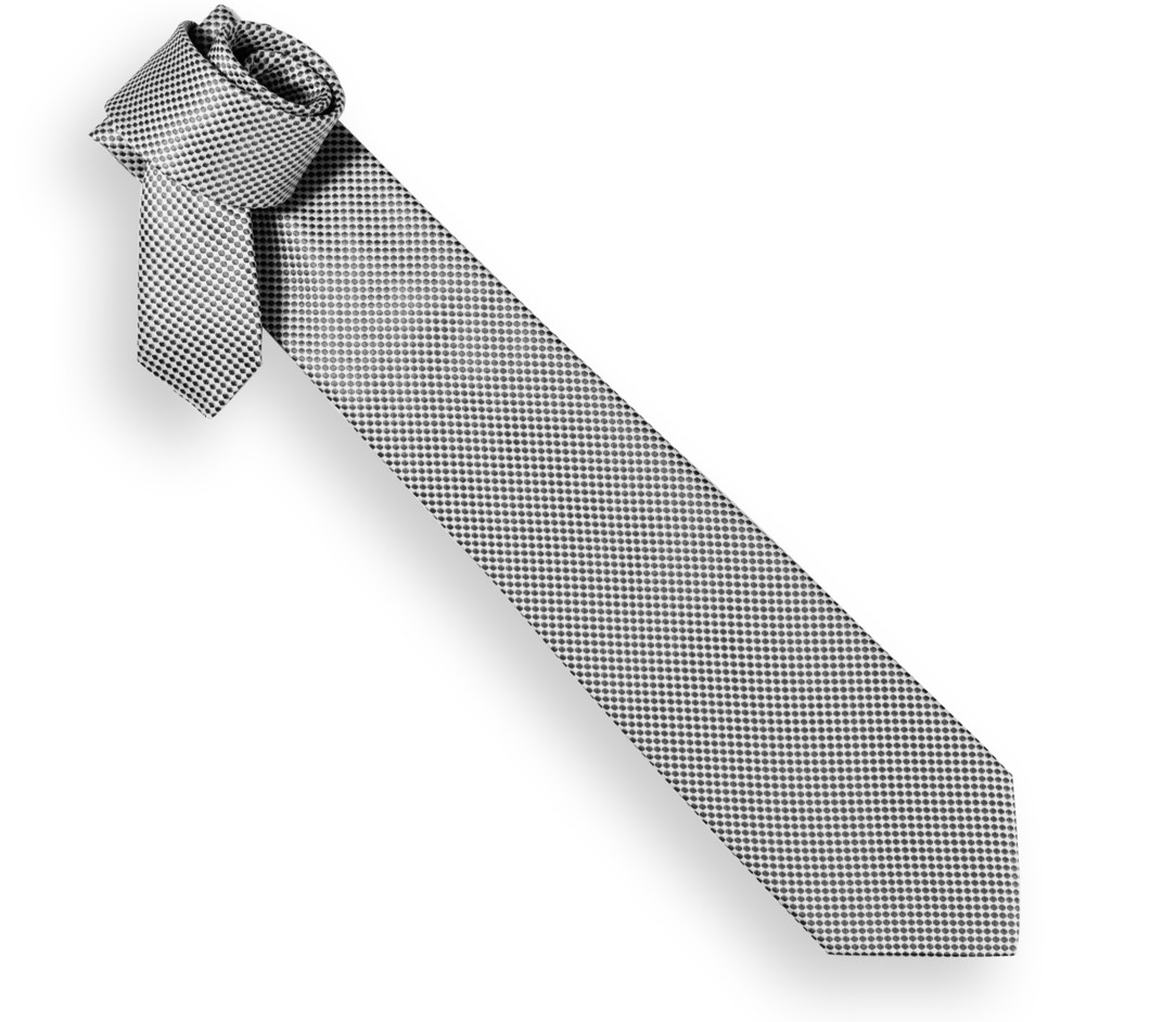 http://www.thehouseofties.com/795-color.html
